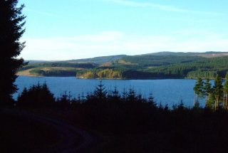 Kielder_Forest_and_Reservoir