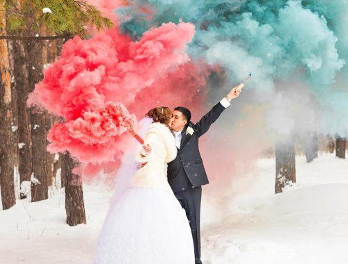 unusual weddings venues North East